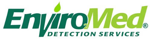 Enviromed Detection Services
