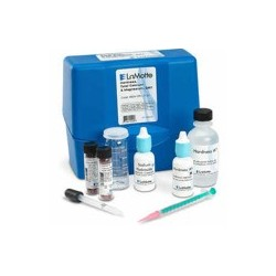 Water Test Kits