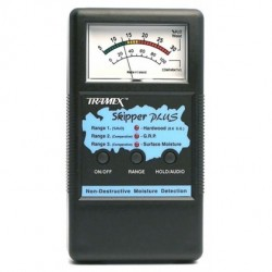 Skipper Plus - Moisture Meter